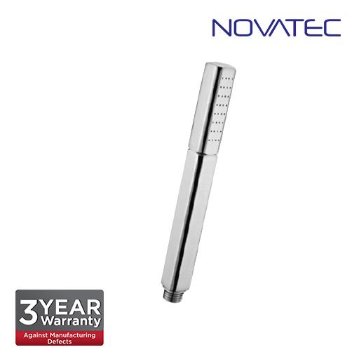 Novatec Hand Shower 1093