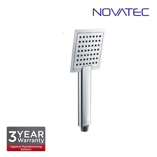 Novatec Hand Shower 7051