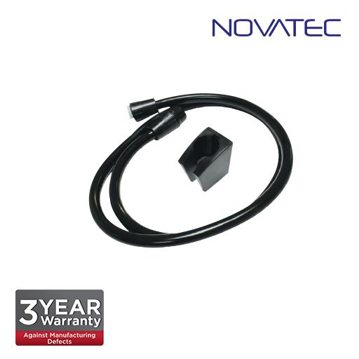 Novatec Bidet With ABS Nozzle A516B