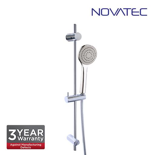 Novatec Hand Shower A550SR