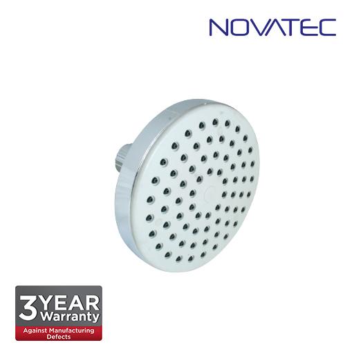 Novatec Camellia Ball Joint Shower Rose A567