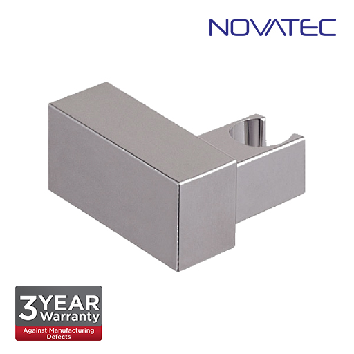 Novatec Adjustable Wall Hanger C030
