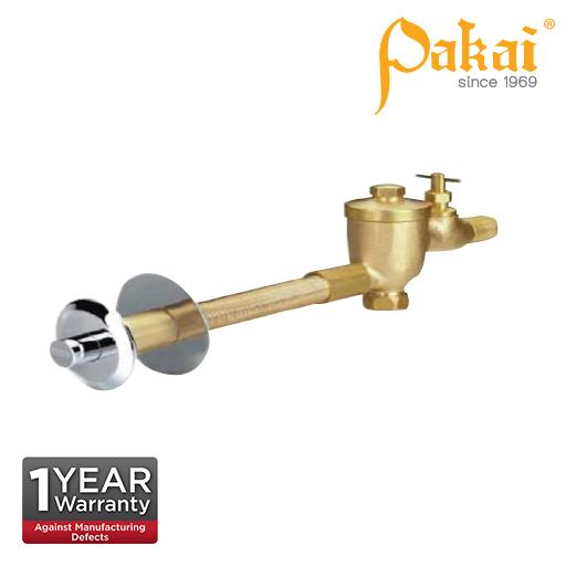 Pakai Concealed Duct Type Urinal Flush Valve CF 503 UR