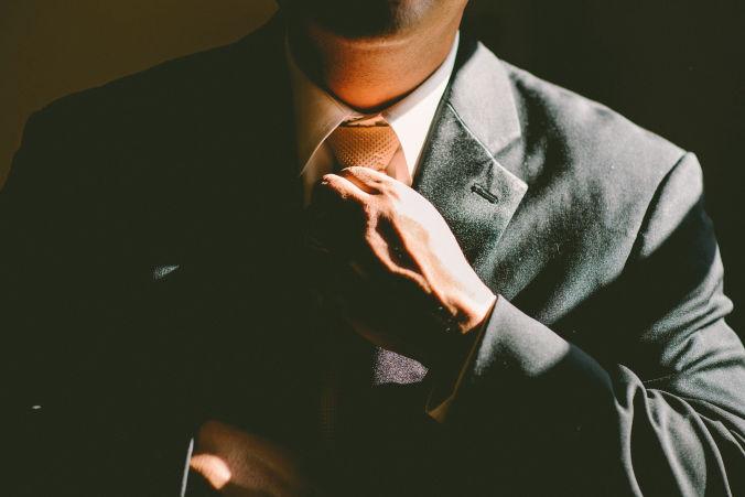 Executive, Sales & Marketing