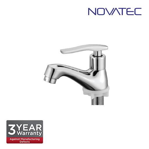 Novatec Basin Tap EC-123