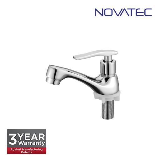 Novatec Basin Tap EC-123B
