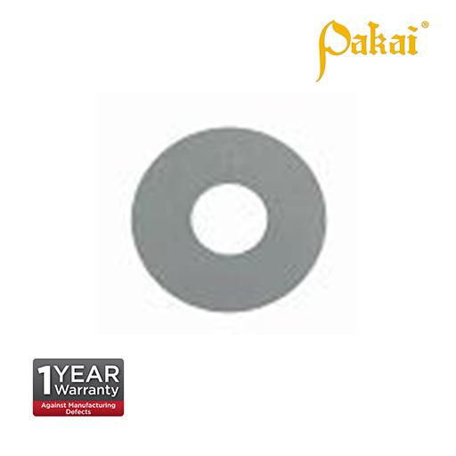 Pakai Bulge Diaphragm Seal For F300, F400 & F401 Outlet Valve F243