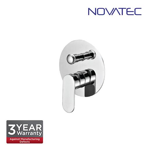 Novatec Concealed Mixer FA2113