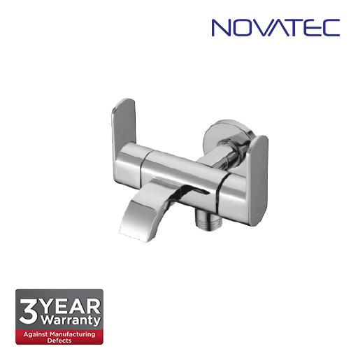 Novatec Two Way Bibtap FA2128