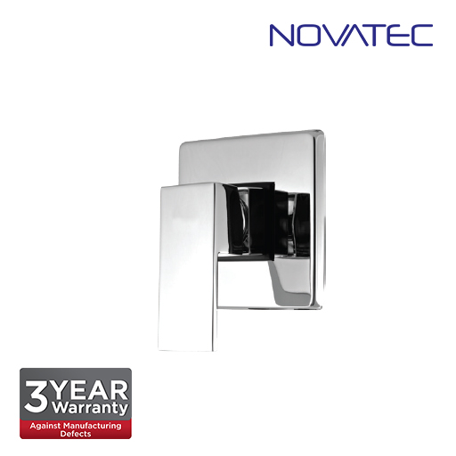Novatec Single Lever Concealed Mixer FM8010Q