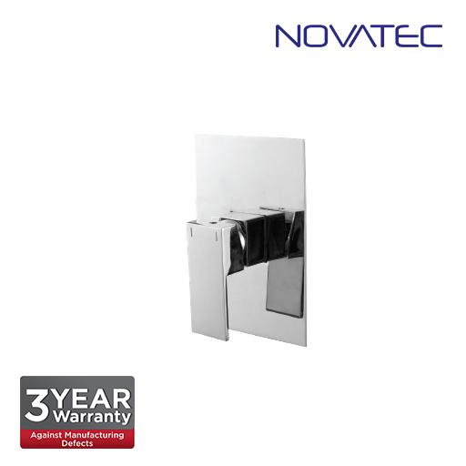 Novatec Single Lever Concealed Mixer FM8011