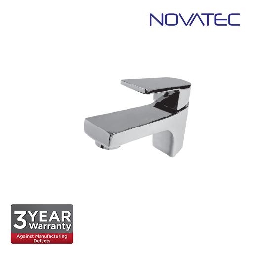 Novatec Basin Tap FR8208