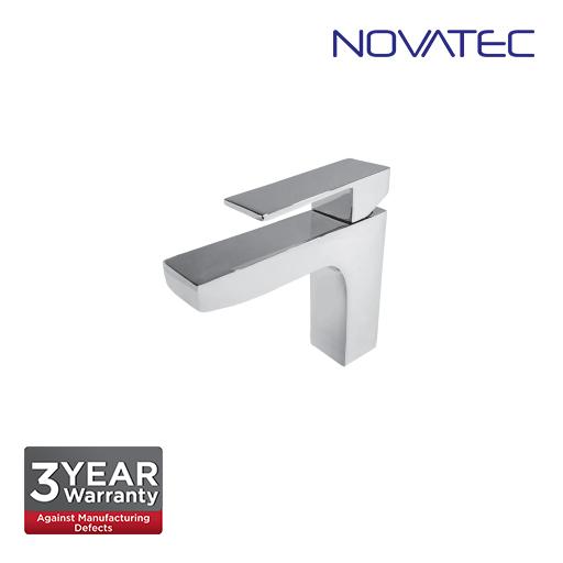 Novatec Basin Tap FS8205