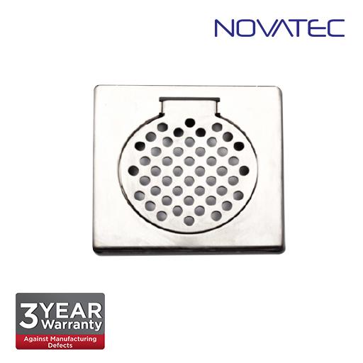 Novatec 6