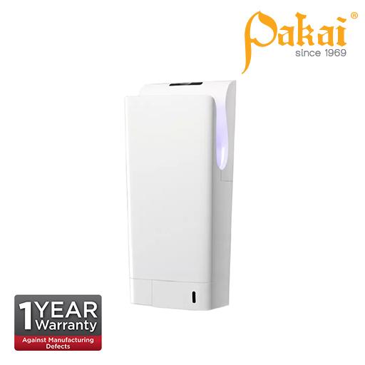 Pakai Automatic Dual Jet Hand Dryer HD2030