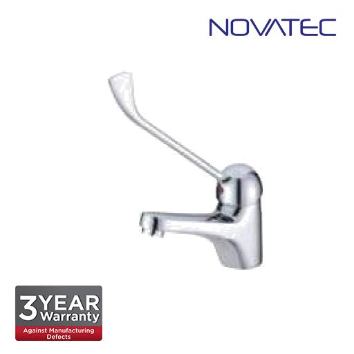 Novatec Basin Mixer MD1125