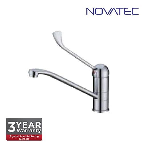 Novatec Sink Mixer MD3002-40