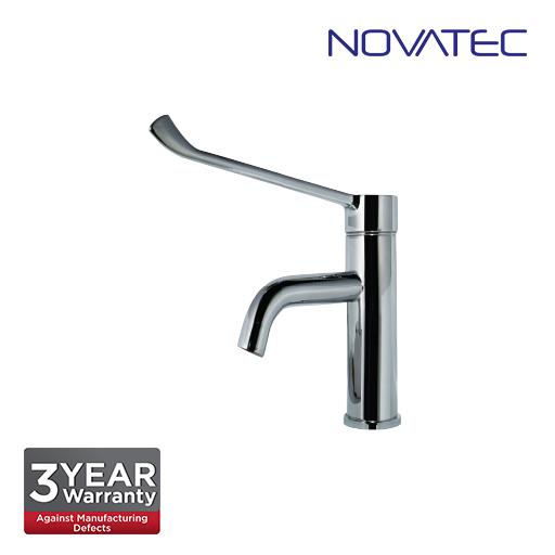 Novatec Lever Handle Medical Mixer ML1664
