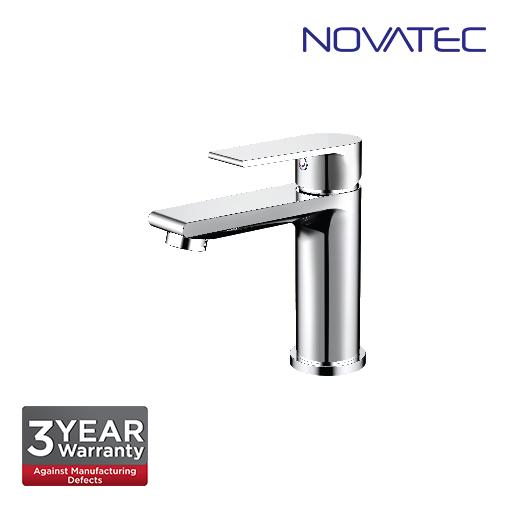 Novatec Basin Mixer MZ9030