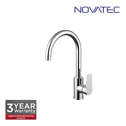 Novatec Sink Mixer MZ9560