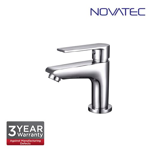 Novatec Basin Tap MZs9023
