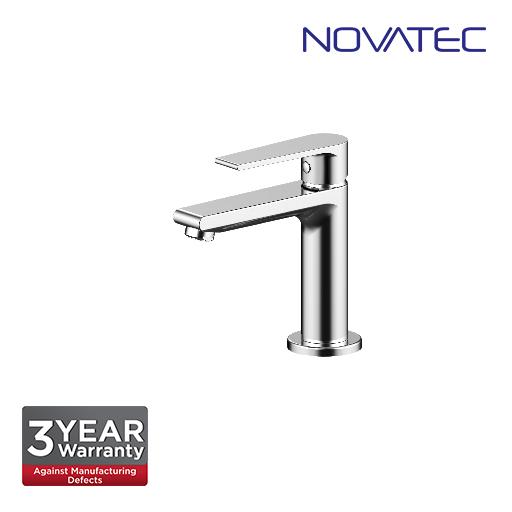 Novatec Basin Cold Tap MZs9025