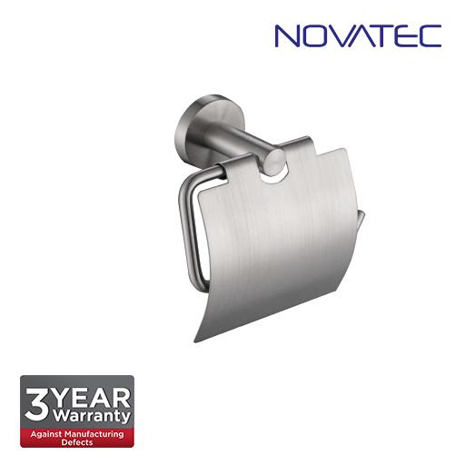 Novatec Stainless Steel Paper Holder NV1307