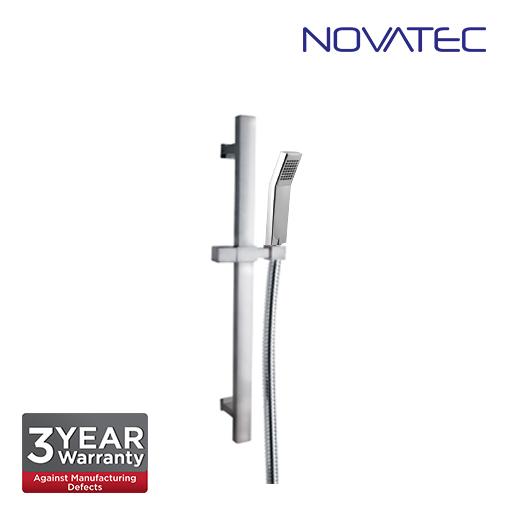Novatec Hand Shower NVR-T_1191