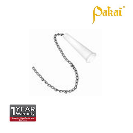 Pakai Metal Chain & Pull Handle  F232