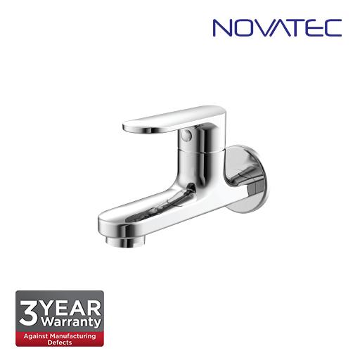 Novatec Bibtap PR7113