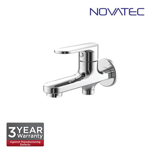 Novatec Two Way Bibtap PR7118