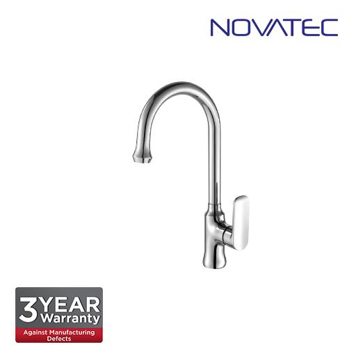Novatec Sink Mixer PR7560