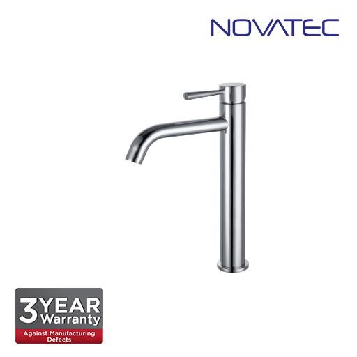 Novatec Tall Basin Tap RC5088-T
