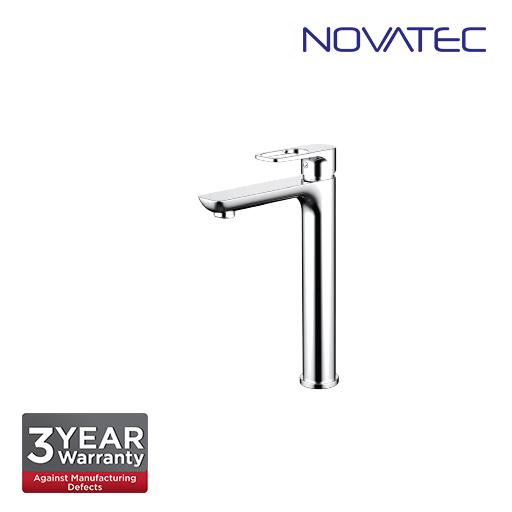 Novatec Basin Mixer RE80001