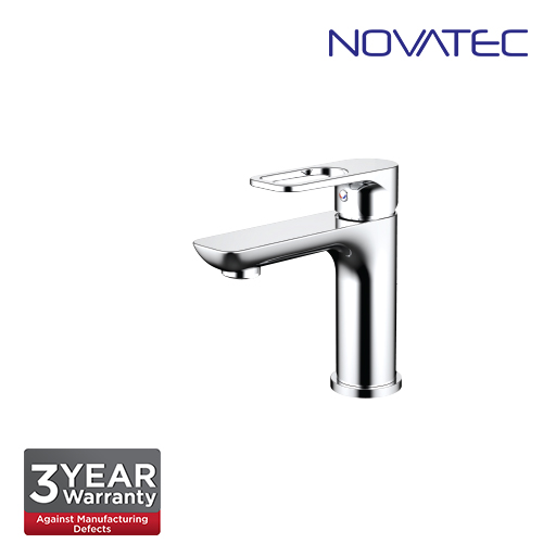 Novatec Basin Tap RE80611