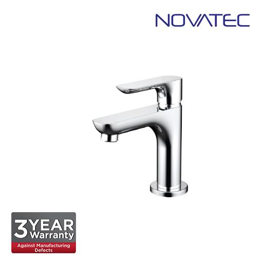 Novatec Basin Tap RE80701