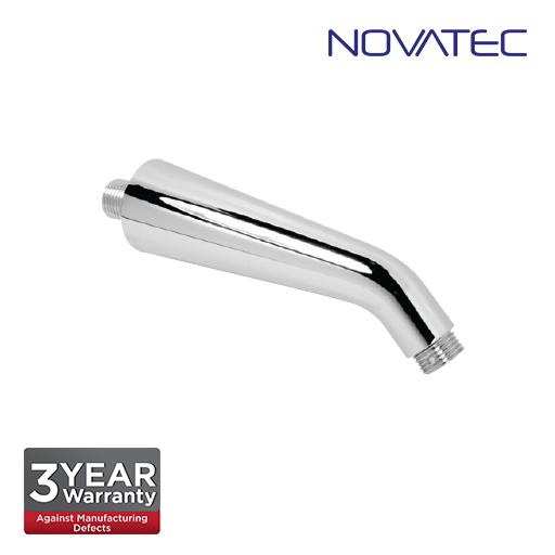 Novatec ABS Shower Arm SA02-A