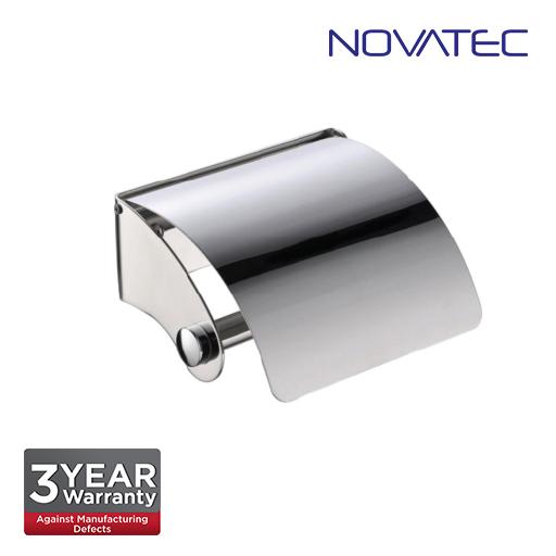 Novatec Stainless Steel Paper Holder TPH2011