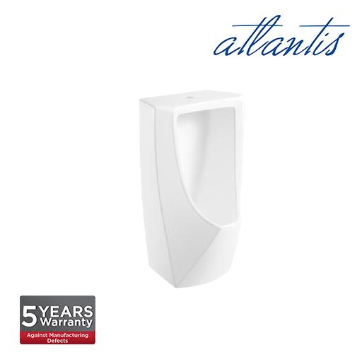 Atlantis Venice Wall Hung Urinal Bowl UB 7006 BI