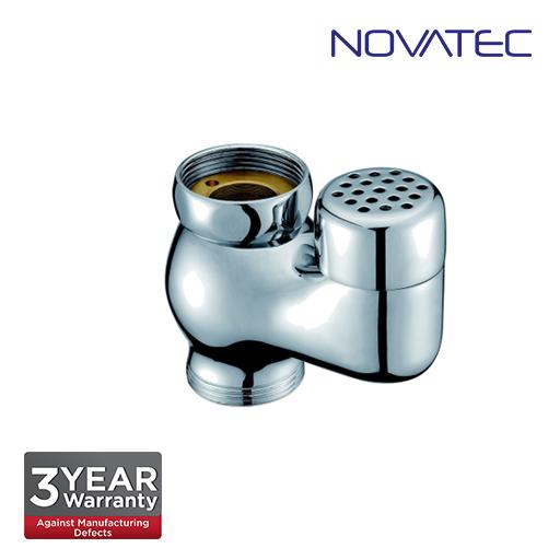 Novatec WC Vacuum Breaker WC03