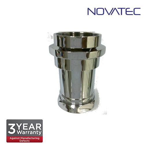 Novatec WC Vacuum Breaker WC03A