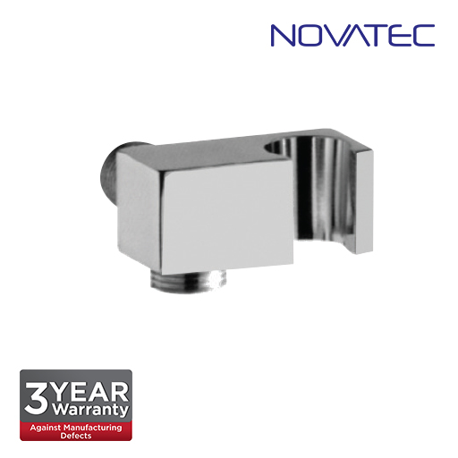 Novatec Wall Connector With Holder WCH303
