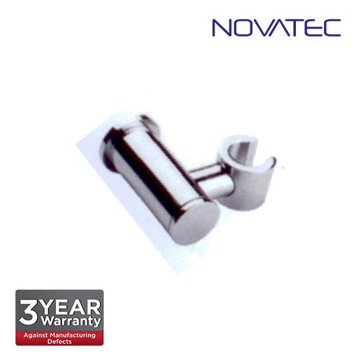 Novatec Hand Shower Holder WH02